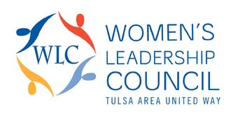 Women's Leadership Council Logo
