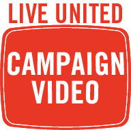 Watch our campaign video!